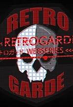 RetroGarde
