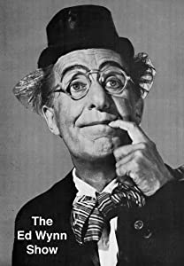 Yahoo downloadable movies The Ed Wynn Show by [mkv]