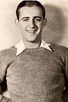 Eddie Foy Jr.