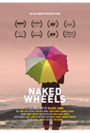 Naked Wheels