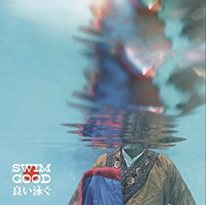 Movie downloads mpeg4 Frank Ocean: Swim Good USA [640x320]