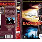 Into the Badlands (1991)