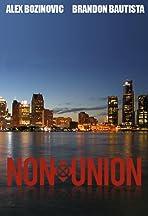 Non-Union