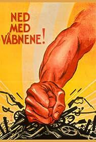 Ned Med Vaabnene (1914)