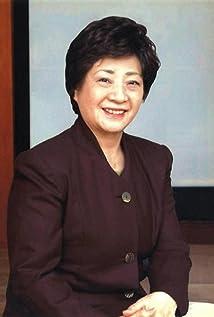 Midori Katô Picture
