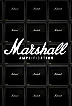 Jim Marshall: Rock and Roll Legend