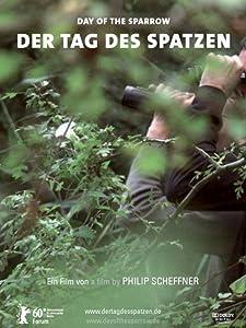 Movie portal download Der Tag des Spatzen Germany [480x272]