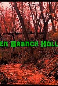 Green Branch Hollow