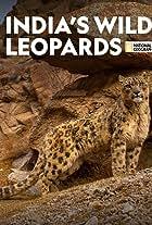 India's Wild Leopards