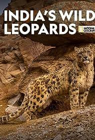 India's Wild Leopards (2020)