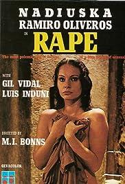 Rape 1976 Imdb