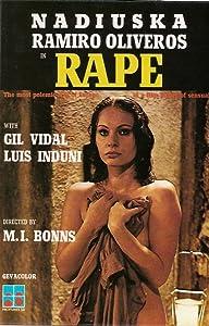 Bd movie most welcome watch online Desnuda inquietud Spain [2048x1536]