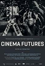 Primary image for Cinema Futures