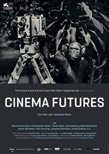 Find free downloadable movies Cinema Futures by none [1280p]