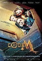 Code M