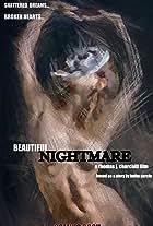 Beautiful Nightmare
