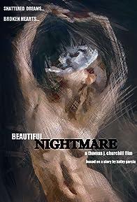 Primary photo for Beautiful Nightmare