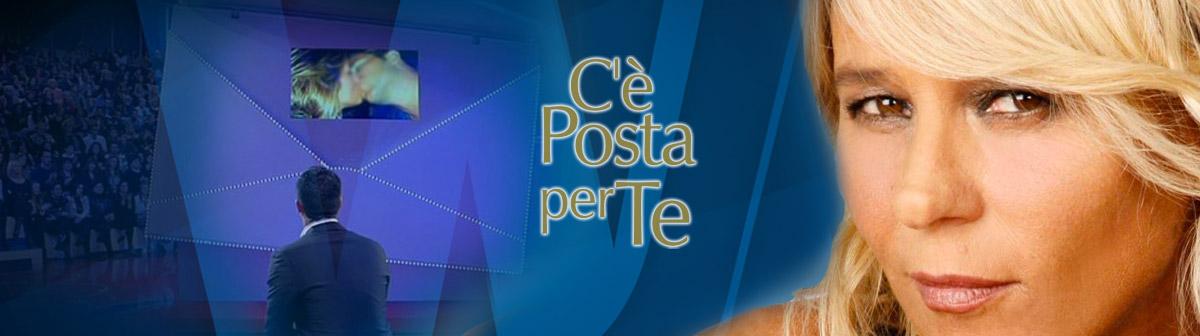 C E Posta Per Te Tv Series 2000 Imdb