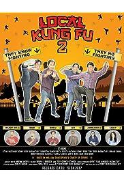 Local Kung Fu 2