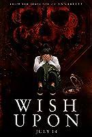Wish Upon – HD – Napisy – 2017