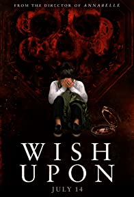 Primary photo for Wish Upon