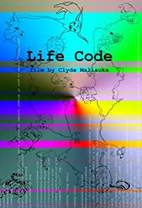 Primary photo for Life Code
