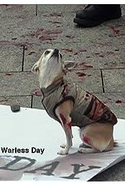 Warless Day
