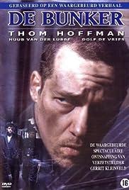 De bunker (1992) film en francais gratuit