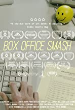Box Office Smash