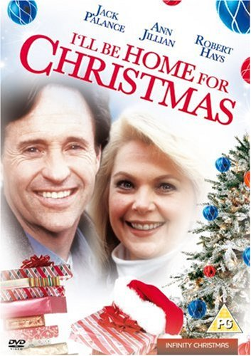 Ill Be Home For Christmas Movie.I Ll Be Home For Christmas Tv Movie 1997 Photo Gallery