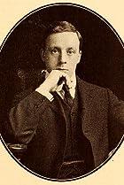 Cecil M. Hepworth