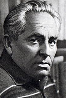Aleksandr Stolper Picture