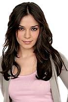 Alicia Urizar