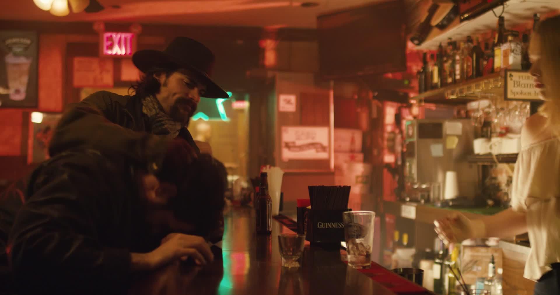 the best attitude 5e965 2676b Pickings (2018) - IMDb