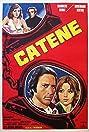 Catene (1974) Poster