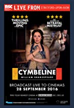 Royal Shakespeare Company: Cymbeline