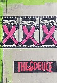 The Deuce Serie Completa Latino Por Mega