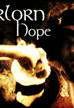 Forlorn Hope 1631