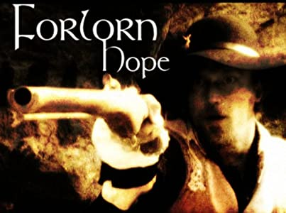 Website for downloading movie Forlorn Hope 1631 by [360p]