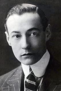 Fletcher Norton Picture