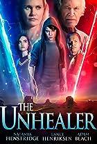 The Unhealer