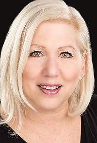 Primary photo for Barbara Guertin