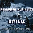 'Hukkunud Alpinisti' hotell (1979)
