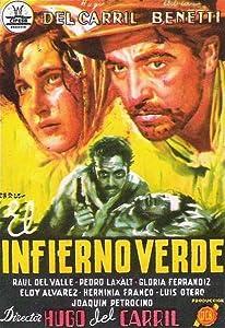 One link movie downloads Dark River (1952)  [1280p] [1280x1024] [mpeg] Argentina by Eduardo Borrás