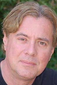 Primary photo for Jeff Frentzen