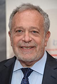 Primary photo for Robert Reich