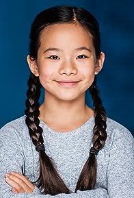 Primary photo for Rebecca Chan