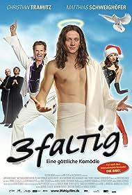 3faltig (2010)