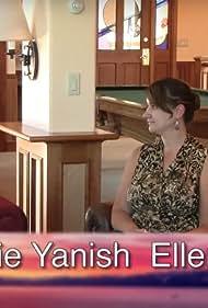 Adra Janean Fenstermaker, Natalie Yanish, and Ellen Camacho in Wake Up Tahoe (2013)