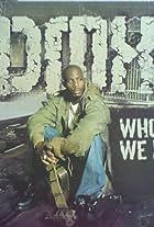 DMX: Who We Be